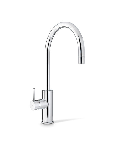 Zip 93867 ARC Bright Chrome Mixer Tap