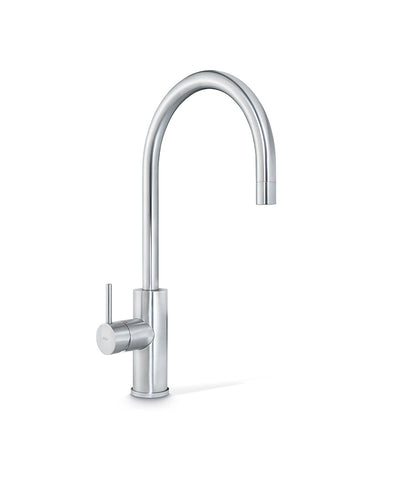Zip 93871 ARC Brushed Chrome Tap