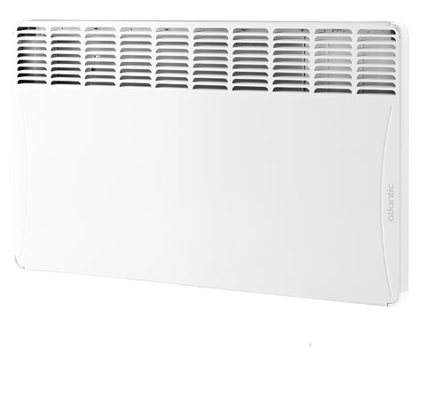 Atlantic 530120 Artisan Panel Heater  2000 Watt