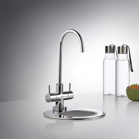 Zip CT1002 ChillTap Chilled and Ambient