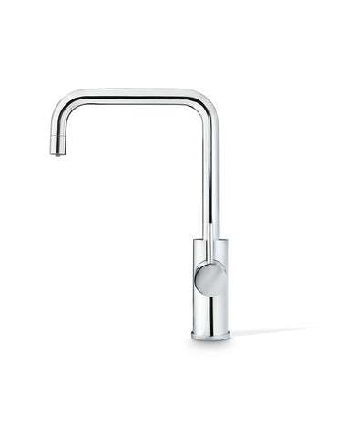 Zip MT3787 HydroTap Celsius Cube Chilled & Sparkling