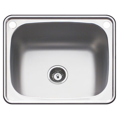 ABEY PR45 Laundry Sinks The Lodden