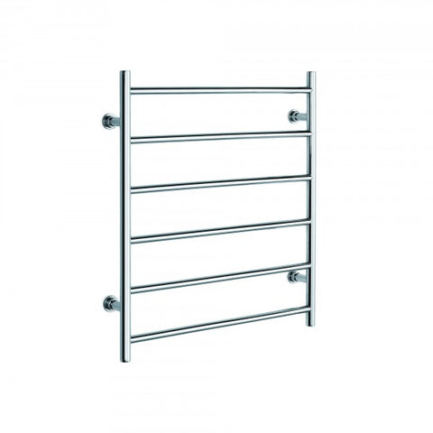 Nexus 3.2306.07.1.95 Heated Towel Rail