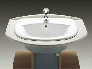 Roca Giralda inset basin 3TH 3-27465/3