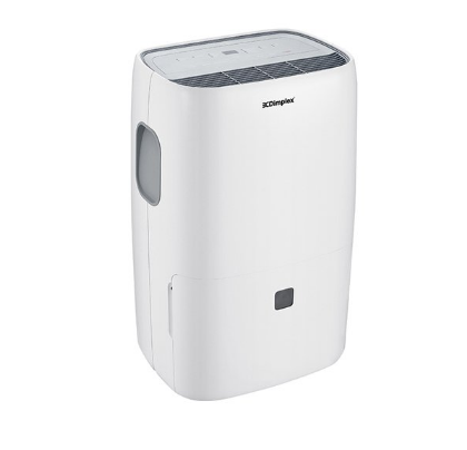 Dimplex GDDE50E 50L Dehumidifier with Electronic Controls