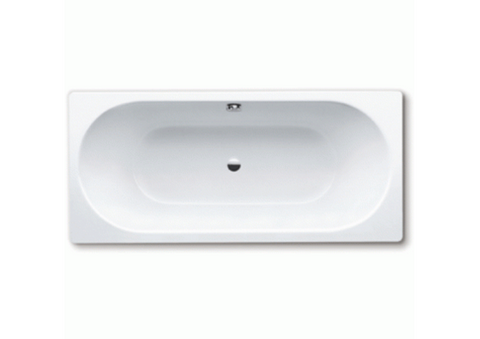 Kaldewei 01-105 Classic Duo 1700mm Bath