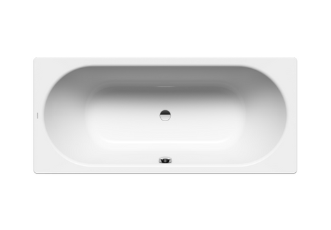 Kaldewei 01-107 Classic Duo 1700mm Bath