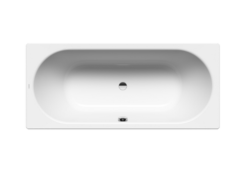 Kaldewei 01-114 Classic Duo 1900mm Bath