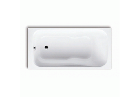 Kaldewei 01-624 Dyna Set 1500mm Bath