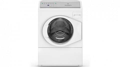 Speed Queen AFNE9B 10Kg Touch Front Loader Washing Machine