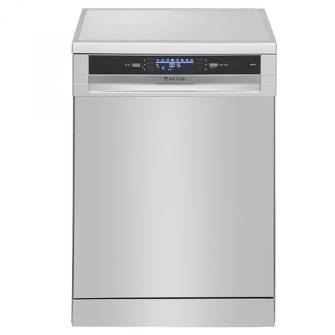Artusi ADW7003X FLOOR STOCK Freestanding Dishwasher