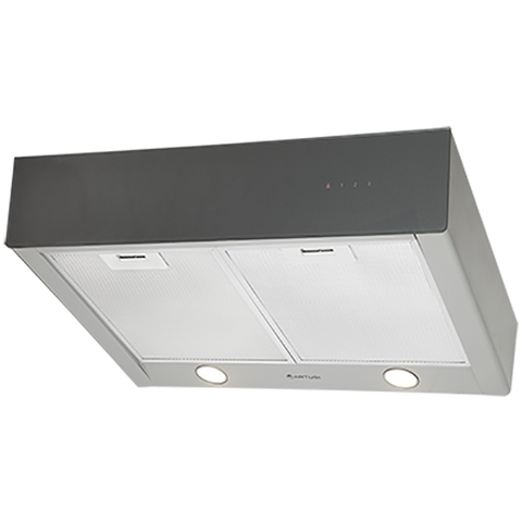 Artusi AFR60S Fixed Rangehood