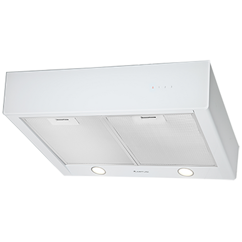 Artusi AFR60W Fixed Rangehood