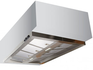 Condor AUS 1000L-3 Austin Under-Cupboard Rangehood