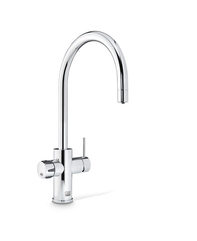 Zip MT2888 HydroTap Celsius Arc Chilled Only