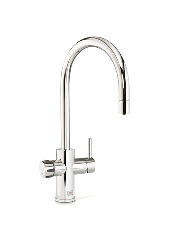 Zip MT2786Z10 Nickel HydroTap Celsius Arc Boiling Only
