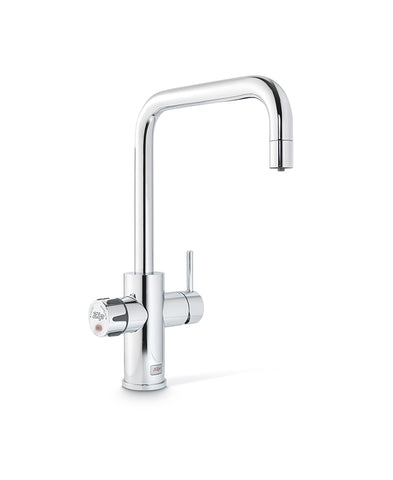 Zip MT3786 HydroTap Celsius Cube Boiling Only