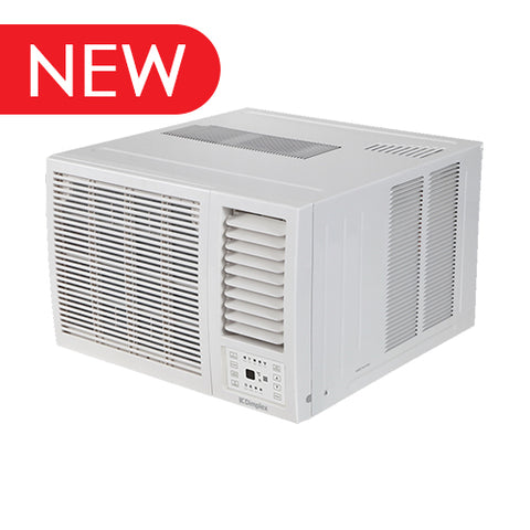 Dimplex DCB07 2.2kW Reverse Cycle Window/Wall Box Air Conditioner