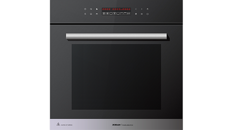 Robam KQWS-2800-R312 Electric Oven