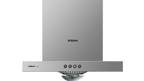 Robam CXW-200-A605 Pixie 600mm Rangehood