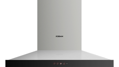 Robam CXW-200-A825 Cyclone 900mm Rangehood