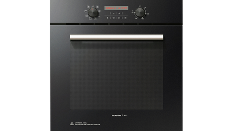 Robam KQWS-2800-R306 Electric Oven