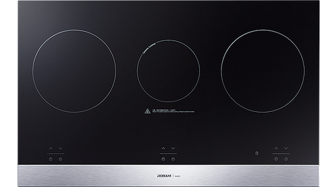 Robam CD32-W985 Induction Cooktop