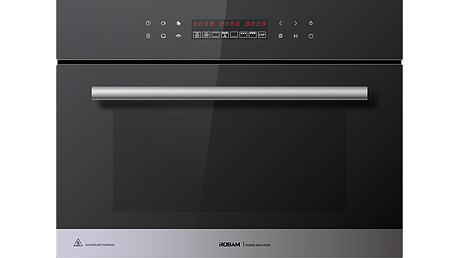 Robam KQWS-2400-R305 Electric Oven