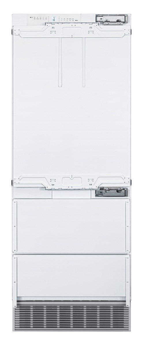 Liebherr ECBN 5066 Integrable Fridge-Freezer with BioFresh and NoFrost