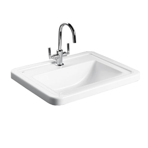 Gala 12060 Noble Inset Basin