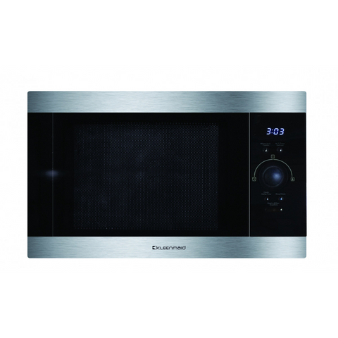 Kleenmaid MWG4512K Built-in Microwave Grill