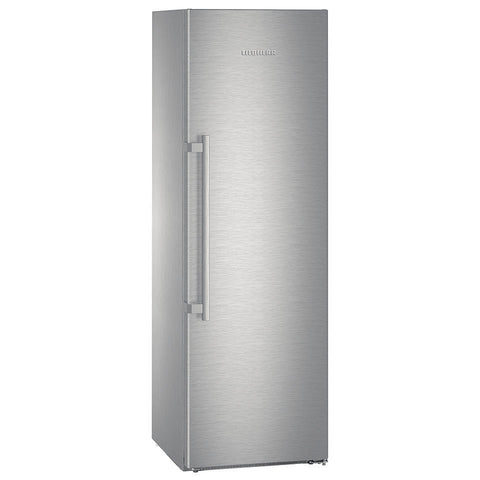 Liebherr SKBes 4350 Freestanding Fridge with BioFresh