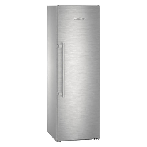 Liebherr SKBes 4360 Freestanding Fridge with BioFresh Plus