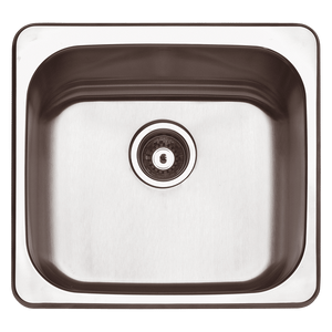 ABEY Laundry Sinks The Leichardt LT45B
