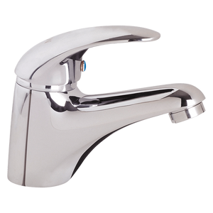 Abey MB2 Mixmaster 40mm Cast Basin Mixer