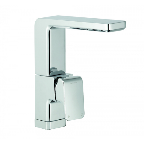 Methven 01-5306 FLOOR STOCK Kiri Sink Mixer