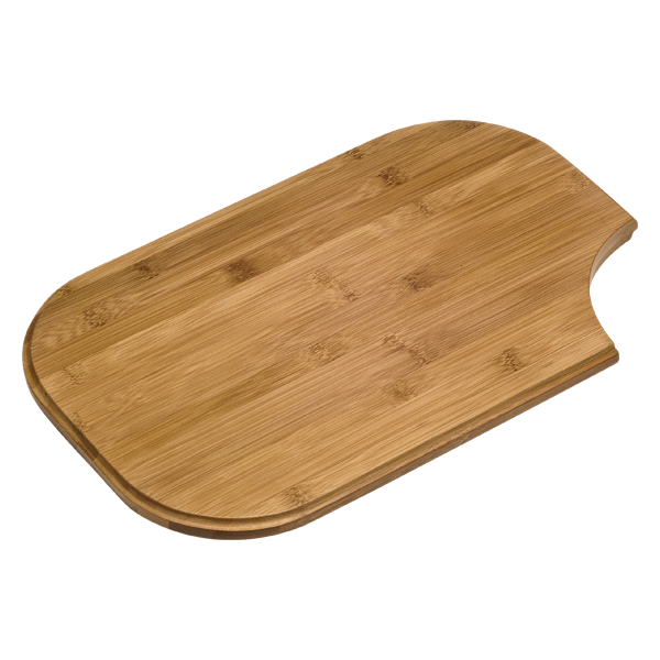 Abey SBCB Sink Accessories Cutting Board