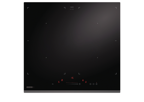 SchweigenIN INID60 60cm Ceran Induction Cooktop