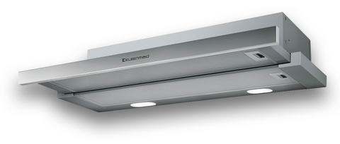 Kleenmaid RHSO91 90cm Slide Out Rangehood