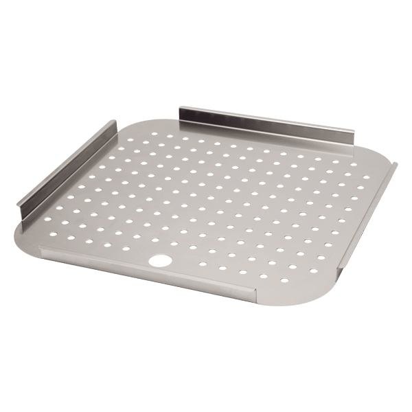 Abey SE33 Sink Accessories Stainless Steel Drain Tray