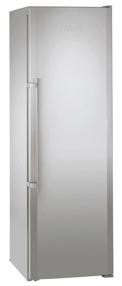 Liebherr SGNes 3010 Freezer with NoFrost