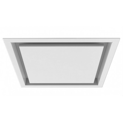 Sirius S-BE1 WH White Ceiling Extractor