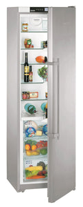 Liebherr SKBes 4210 Fridge with BioFresh