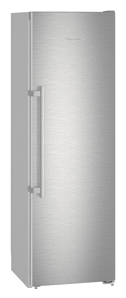 Liebherr SKef 4260 Fridge
