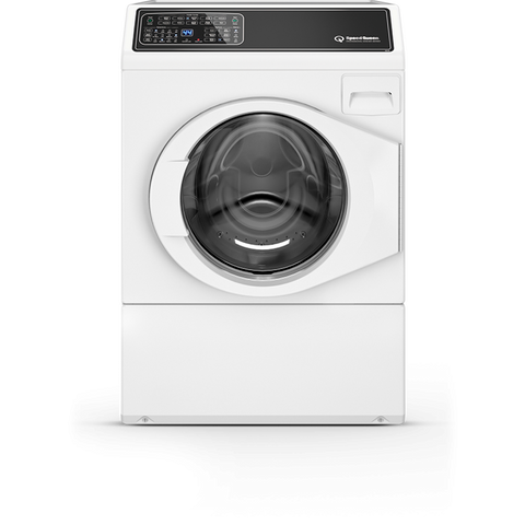 Speed Queen AFNE9B 10kg Touch Front load Washer