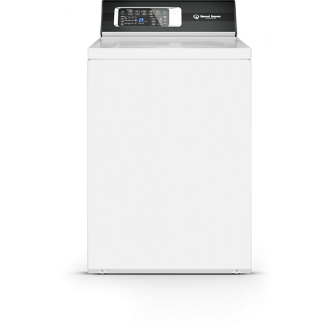 Speed Queen AWNE92 8.5kg Touch Top Load Washing Machine