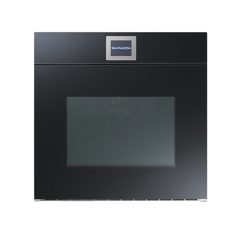 Barazza VB Velvet Black Oven