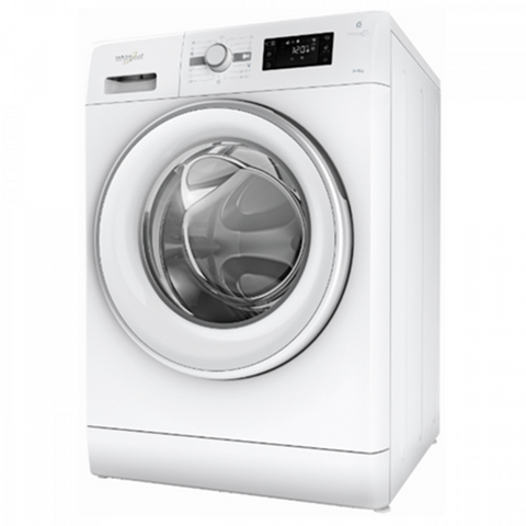 Whirlpool WFWDC96 9Kg / 6Kg FreshCare Washer Dryer Combo