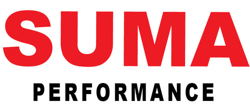 Suma Performance