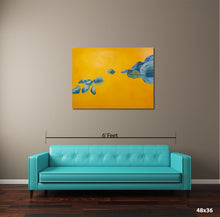 Load image into Gallery viewer, Serenity - Canvas Print
